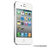servis Deli za iPhone 4G model