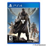 Destiny PS4 Rabljena