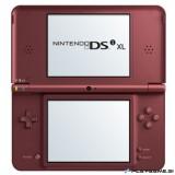 Servis deli Nintendo DSI XL NDSIXL