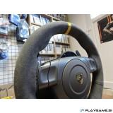 Fanatec GT2 Volan