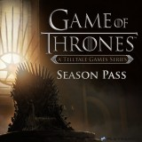 GAME OF THRONES - SEASON 1  PS4 PS3