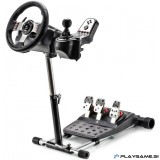 Wheel Stand Pro for Logitech G25/G27 Racing Wheel Stojalo za volan-e