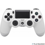 Playstation 4 igralni plošček Sony DualShock 4 Wireless Controller PlayStation 4 PS4 glacier white