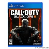 CALL OF DUTY: BLACK OPS 3  III -PS4-XBOX-ONE-PS3-XBOX-360