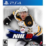 NHL 16 LEGACIY EDITIONS PS3 PS4 XBOX 360, XBOX ONE