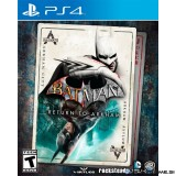 Batman: Return to Arkham  PS4 XBOX ONE
