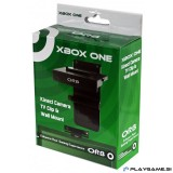 Kinect Camera TV Clip and Wall Mount (2 in 1) (ORB) /Xbox One, Stojalo za Xbox One kinec