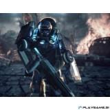 Alienation  PS4