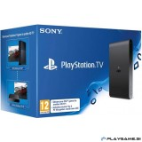 Sony Playstation TV (EU) /PS4