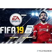 FIFA 19 PS4 PLAYGAME 5X IGRE NOR PAKET IGRE DO 250EUR+FIFA 19 PS4 NOVO