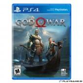 GOD OF WAR PS4+PG PAKET 5X IGRE Rabljene  do 250EUR