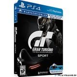 GT Sport Special Edition PS4+PLAYGAME NAROČNINA