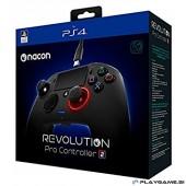 NACON Revolution Pro V2 (PS4) igralni plošček