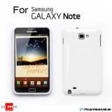 Servis Deli za  Samsung Galaxy Note i9220/N7000