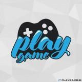 PlayGame članstvo 12 mesečno 5x PS4 igre do cene 250EUR