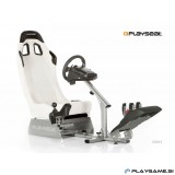 Playseat® Evolution White Sedež