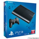 Servis deli za Playstation 3 PS3 Ultraslim