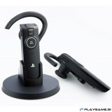 Official Sony PS3 Wireless Bluetooth Headset PS3