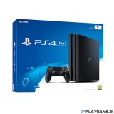 PS4 1TB PRO MODEL  Menjave za vaš PS4 PLAYSTATION4 500GB 1TB