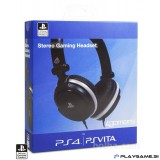 PS4 Headset - Gaming Headsets for PlayStation 4