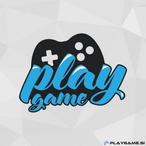 PlayGame 12 mesečna naročnina
