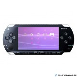 PSP 1004 + 10 IGRE+PRO KARTICA