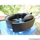PS3 WIRELESS STEREO HEADSET (RABLJENE) SLUŠALKE