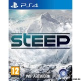 Steep  PS4 XBOX ONE