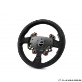 Rally Wheel Add-On Sparco R383 Mod
