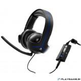 Thrustmaster Thrustmaster Y300P slušalke z mikrofonom