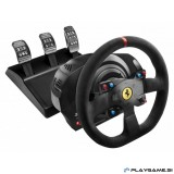 Volan THRUSTMASTER T300 Ferrari Integral Racing Wheel Alcantara Edition PS4 PC Volan