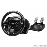VOLAN THRUSTMASTER T300 RS RACING WHEEL PS4 PS3 Rabljen