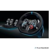 Logitech G29 NOVO VOLAN ZA PS4 PC