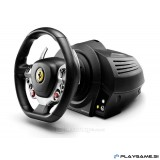 Thrustmaster Volan TX Racing Wheel Ferrari 458 Italia Edition za Xbox One ali PC