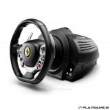 Thrustmaster Volan TX Racing Wheel Ferrari 458 Italia Edition za Xbox One ali PC