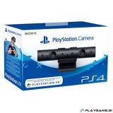 New Sony PlayStation 4 Camera (PS4/PSVR)
