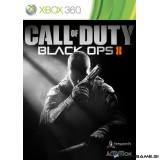 Call of Duty Black Ops II xbox360