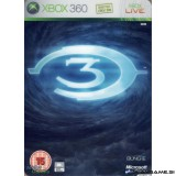 Halo 3 Limited Edition xbox360