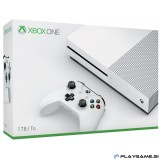 Xbox ONE 500GB izposoja