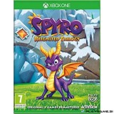 Spyro Reignited Trilogy Xbox One