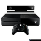 Servis Deli Xbox One igralno konzolo