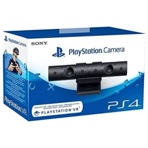 PS4 VR KAMERA v2 novo