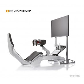 PLAYSEAT TV STAND PRO - Samostoječi nosilec za TV