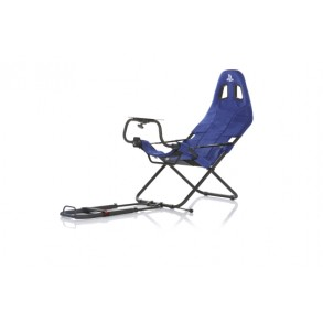 IGRALNI STOL PLAYSEAT CHALLENGE PLAYSTATION EDITION