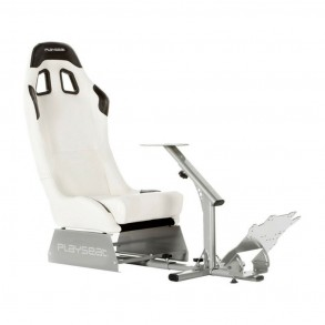 IGRALNI STOL PLAYSEAT EVOLUTION - WHITE