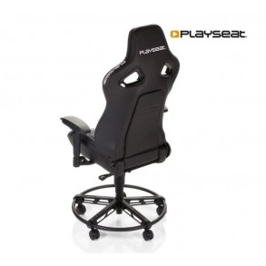 IGRALNI STOL PLAYSEAT L33T BLACK