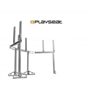 PLAYSEAT TV STAND PRO 3S EXTENSION - TV stojalo
