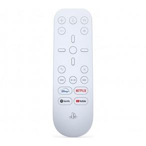 Daljinec - Media Remote (PS5)