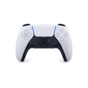 PlayStation 5 DualSense Wireless Controller White
