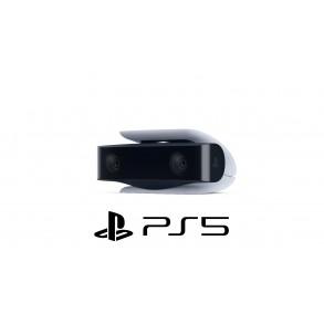 HD kamera (PS5)